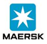 11.maersk.png